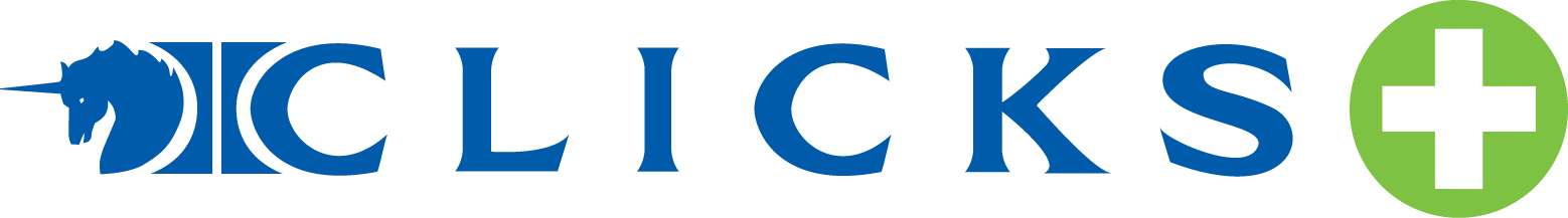 clicks_logo